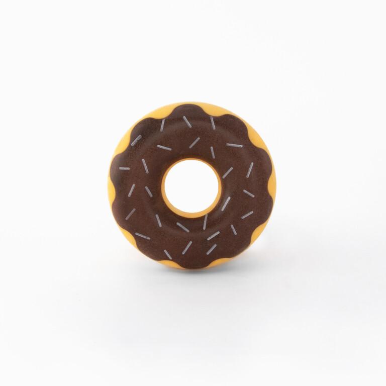 Tuff Donut Toy