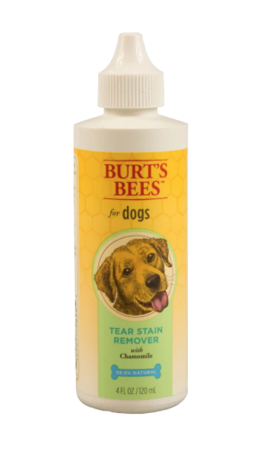 Tear-Stain Remover BURT'S BEES
