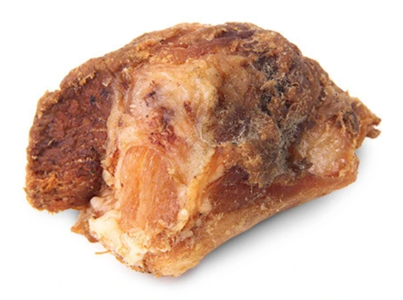 Tartar Buster  - Beef Bone
