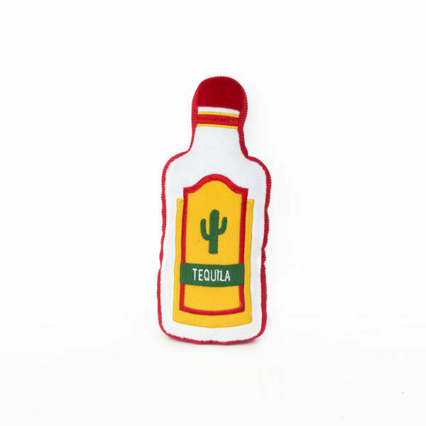 Tequila Toy