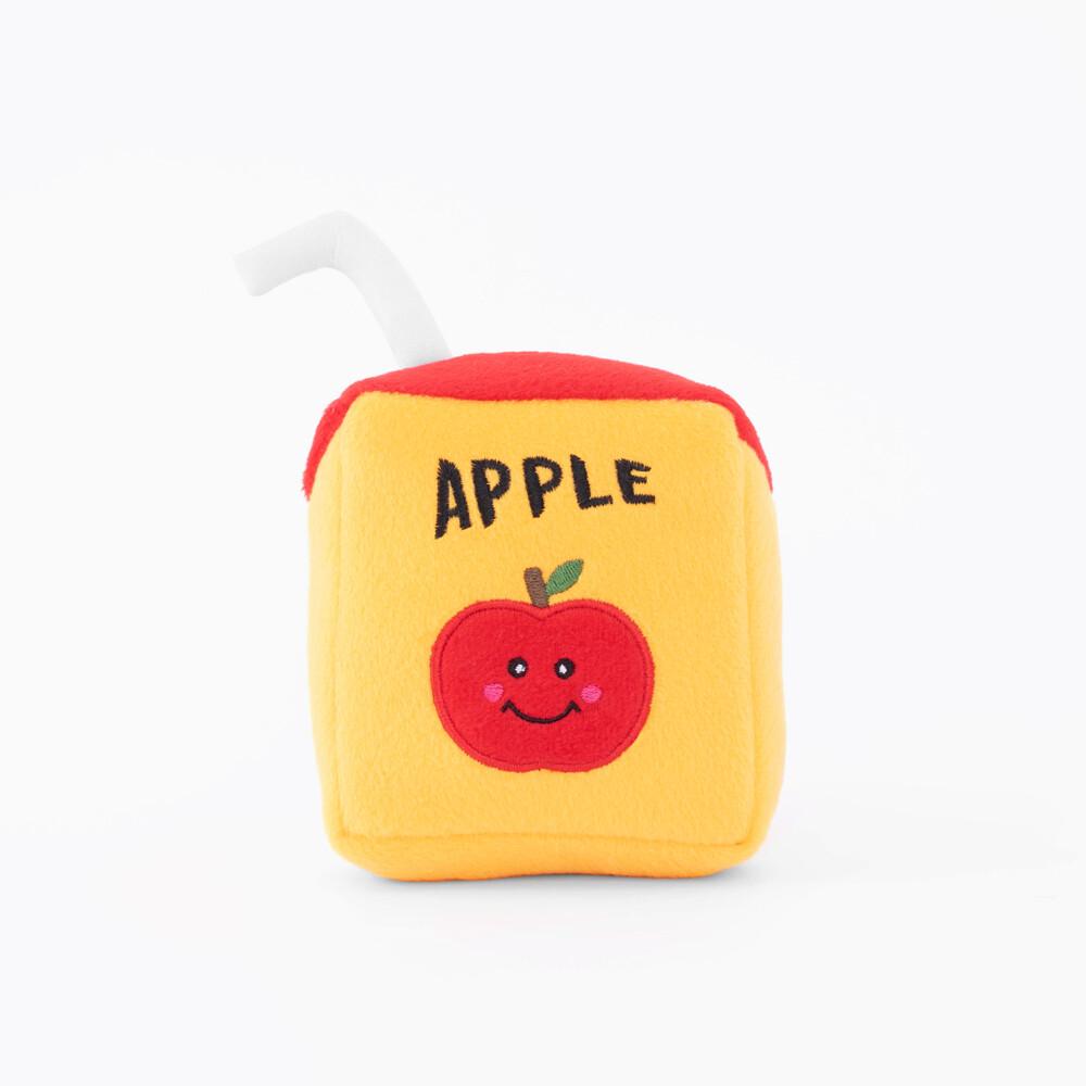 Juicebox Toy