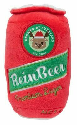 Reinbeer Toy