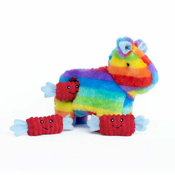Pinata - Hide & Seek Toy