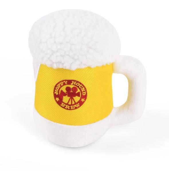 Hoppy Hound Brew - P.L.A.Y.