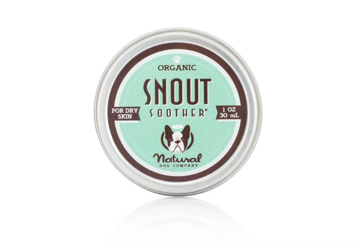 Snout Soother - Natural Dog Company