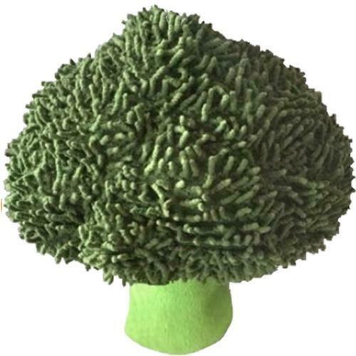 Broccoli Toy
