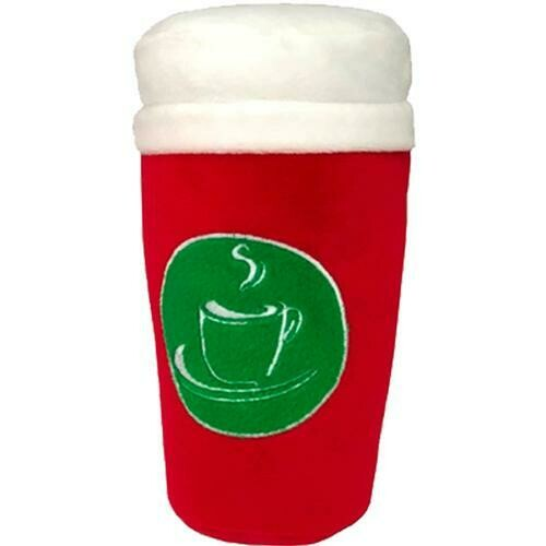 Coffee Cup Toy
