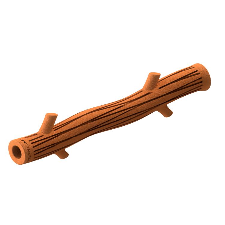 Natural Rubber Stick