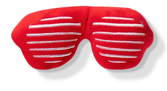 Mini Stylish Sunglasses