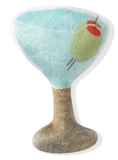 Mini Martini