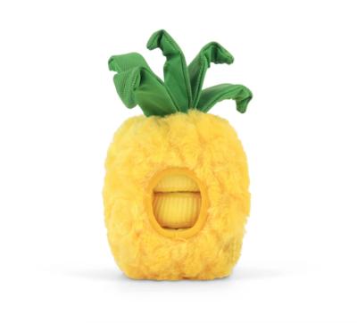 Pineapple - Hide & Seek - P.L.A.Y.