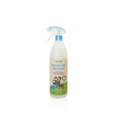 Earth Rated Stain & Odour Remover - Unscented