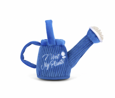 Wagging Watering Can - P.L.A.Y.