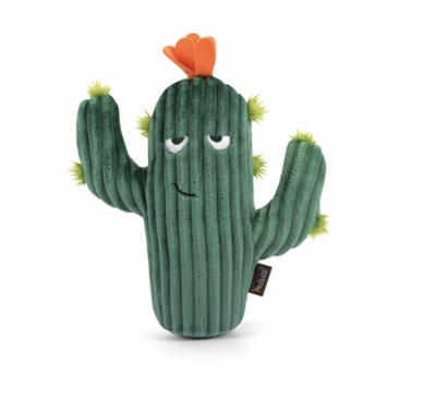 Prickly Pup Cactus - P.L.A.Y.