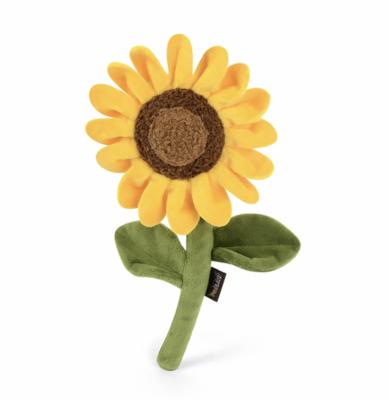 Sassy Sunflower - P.L.A.Y.