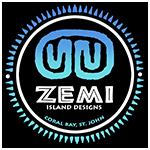 ZEMI Online Store