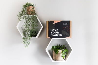 Love Your Plants - Gift Pack