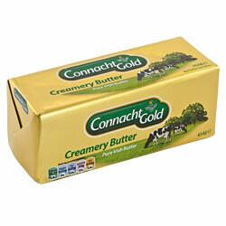 Pound Butter