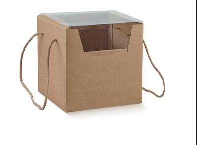 Medium Hamper Box Upcharge