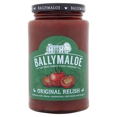 Original Ballymaloe Relish