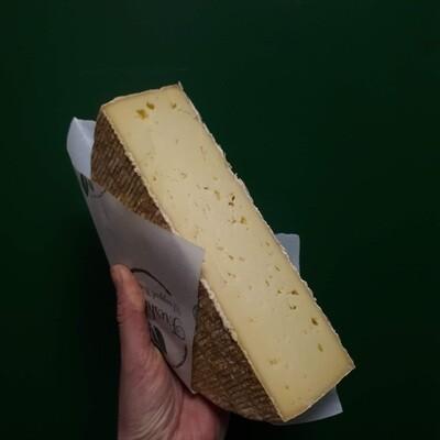 Dozio Cheese Mayo - Ella (150g Wedge) Semi Soft Cheese