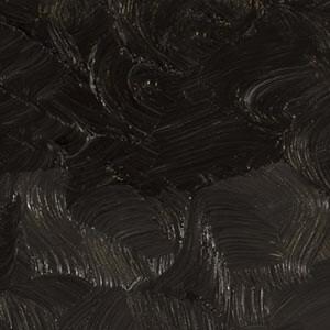 1980 OIL COLOR VAN DYKE BROWN 37ML