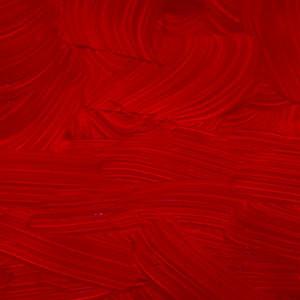 GAMBLIN ARTISTS GRADE PERYLENE RED 37ML