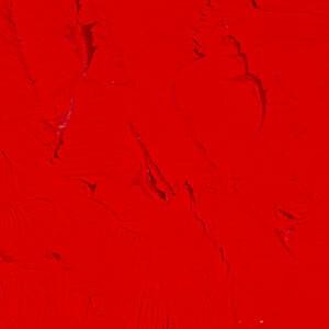 GAMBLIN ARTISTS GRADE CADMIUM RED MEDIUM 37ML