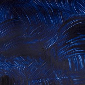 GAMBLIN ARTISTS GRADE INDANTHRONE BLUE 37ML