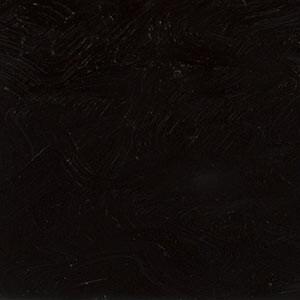 GAMBLIN ARTISTS GRADE MARS BLACK 37ML