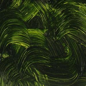 GAMBLIN ARTISTS GRADE SAP GREEN 37ML