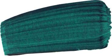 OPEN 2OZ PHTHALO BLUE GREEN SHADE