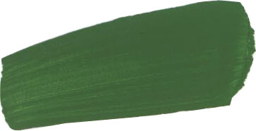 OPEN 2OZ CHROMIUM OXIDE GREEN