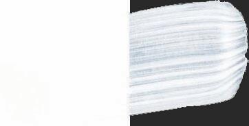 OPEN 2OZ TITANIUM WHITE