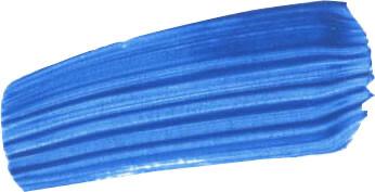 OPEN 2OZ CERULEAN BLUE