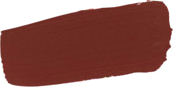 OPEN 2OZ RED OXIDE
