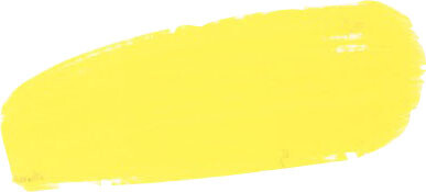 Bismuth Vanadate Yellow 2oz Heavy Body Acrylic