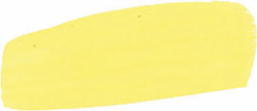 Cadmium Yellow Lt 2oz Heavy Body Acrylic
