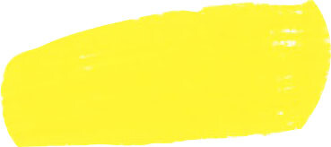 Hansa Yellow Opaque 2oz Heavy Body Acrylic