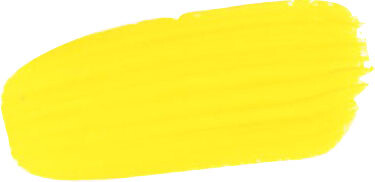 Hansa Yellow Med 2oz Heavy Body Acrylic