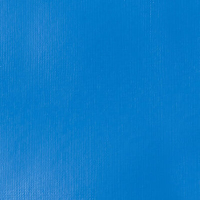 HEAVY BODY 2OZ BRILLIANT BLUE