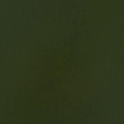 HEAVY BODY 2OZ SAP GREEN PERMANENT