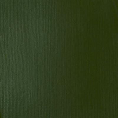 HEAVY BODY 2OZ HOOKERS GREEN HUE PERMANENT