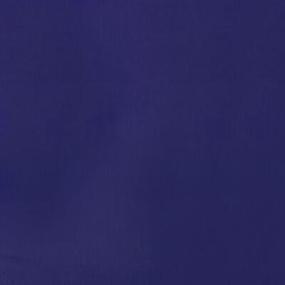 HEAVY BODY 2OZ ULTRAMARINE BLUE RED SHADE