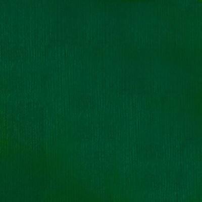 HEAVY BODY 2OZ PHTHALOCYANINE GREEN YELLOW SHADE