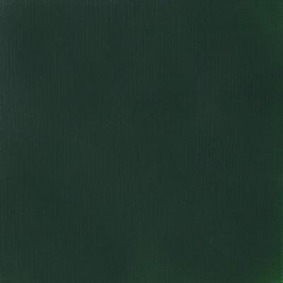 HEAVY BODY 2OZ PHTHALOCYANINE GREEN BLUE SHADE