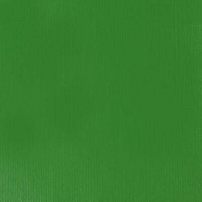 HEAVY BODY 2OZ LIGHT GREEN PERMANENT