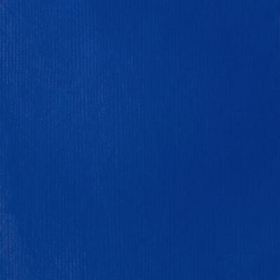 HEAVY BODY 2OZ COBALT BLUE