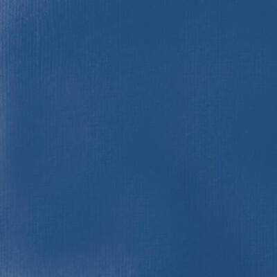 HEAVY BODY 2OZ CERULEAN BLUE
