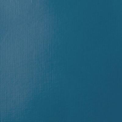 HEAVY BODY 2OZ CERULEAN BLUE HUE